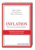 Inflation - Die ersten zweitausend Jahre