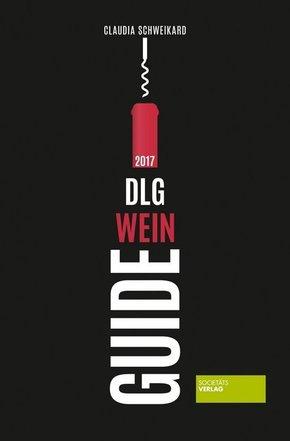 DLG WeinGuide 2017