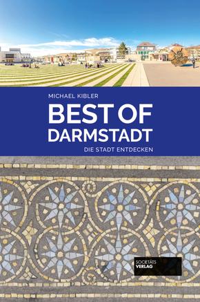 Best of Darmstadt