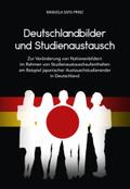 Deutschlandbilder und Studienaustausch