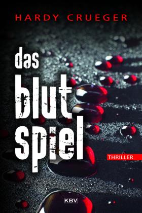 Das Blutspiel