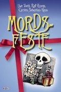 Mords-Feste - Bd.1
