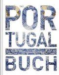 Das Portugal Buch