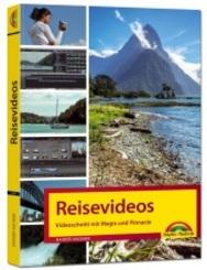 Reisevideos