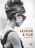 Fashion & Film