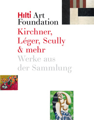 Kirchner, Léger, Scully & mehr