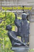 Kennen Sie Würzburg?