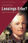 Lessings Erbe?