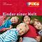 """PiKo CD """"Kinder einer Welt"""", Audio-CD"""