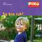 """PiKo CD """"So bin ich!"""", Audio-CD"""