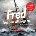 Fred bei den Wikingern, 2 Audio-CDs