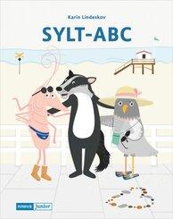 Sylt-ABC