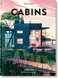 Cabins - Hütten / Cabanes