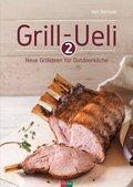 Grill-Ueli 2