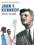 John F. Kennedy