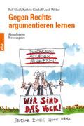 Gegen Rechts argumentieren lernen