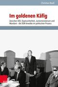Im goldenen Käfig