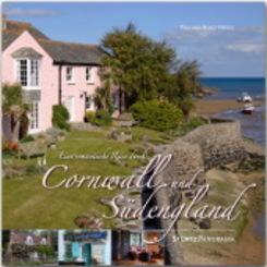 Eine romantische Reise durch Cornwall & Südengland
