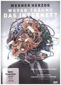 Wovon träumt das Internet?, 1 DVD