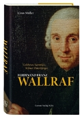 Ferdinand Franz Wallraf