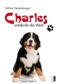 Charles entdeckt die Welt