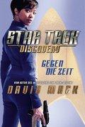 Star Trek - Discovery: Gegen die Zeit