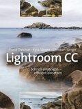Lightroom CC