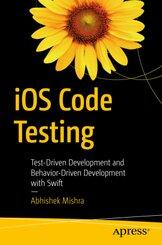 iOS Code Testing