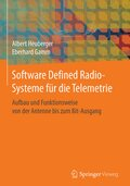 Software Defined Radio-Systeme für die Telemetrie