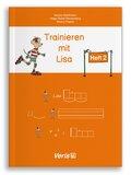 Trainieren mit Lisa - H.2