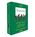Kieler Leseaufbau: Kompendium zum Kieler Leseaufbau