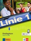Linie 1: Einstiegskurs