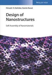 Design of Nanostructures