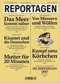 Reportagen - Bd.37