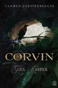 Corvin, Soul Keeper