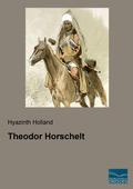 Theodor Horschelt