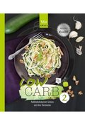 Low Carb - Bd.2
