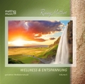 Wellness & Entspannung, 1 Audio-CD - Vol.5