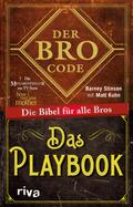 Der Bro Code - Das Playbook, 2 Tle.
