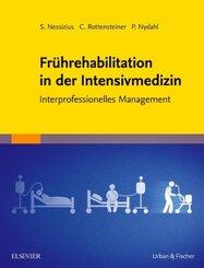 Frührehabilitation in der Intensivmedizin