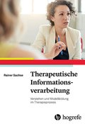 Therapeutische Informationsverarbeitung