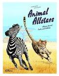 Animal Allstars