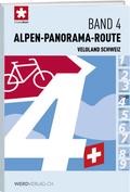 Veloland Schweiz: Alpen-Panorama-Route; .4