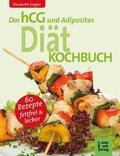 Das hCG und Adipositas Diät-Kochbuch