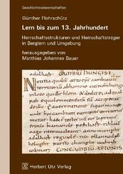 Lern bis zum 13. Jahrhundert