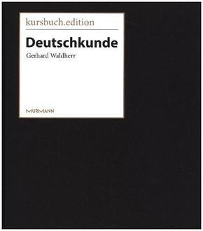 Deutschkunde