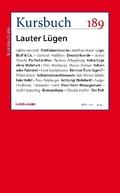 Kursbuch 189