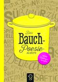 Das Bauch-Poesie-Album