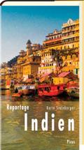 Reportage Indien