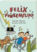 Felix Funkenflug